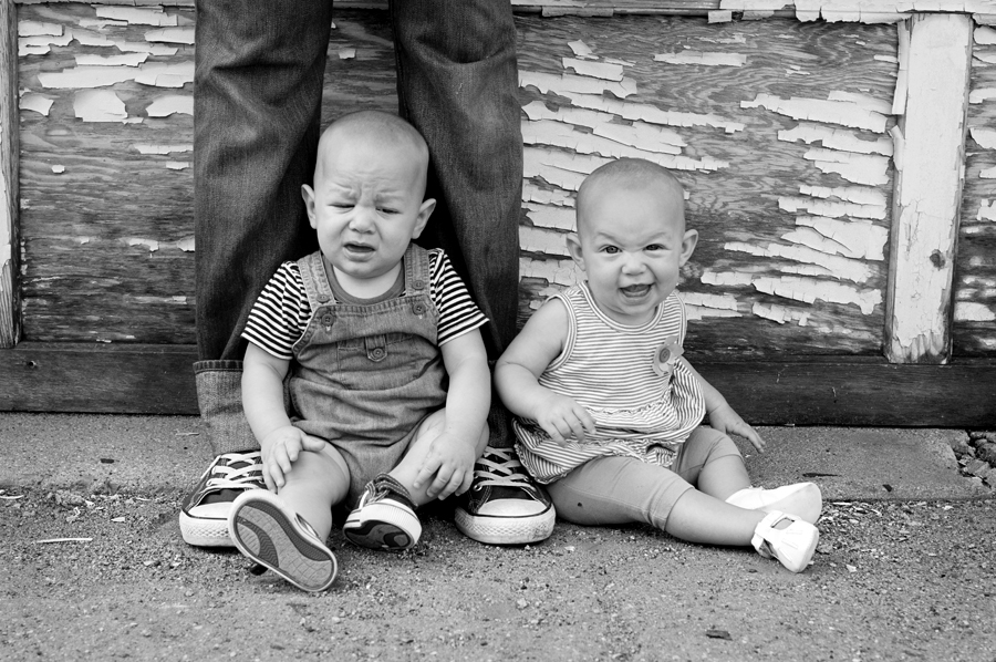 twins, twin photography, los angeles baby photographer, los angeles childrens photographer