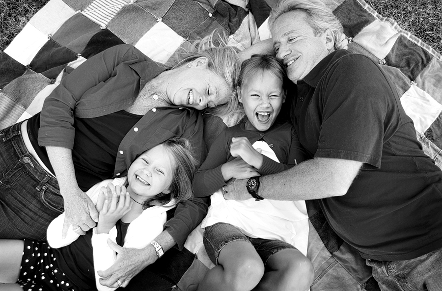 family photography, los angeles family photographer, los angeles photographer, los angeles children